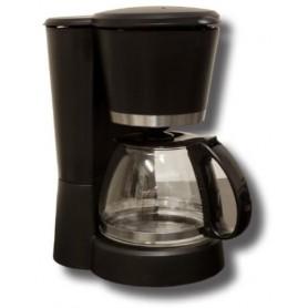 Kaffebryggare Tristar