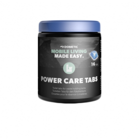 Power Care toatabl.