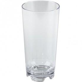 Ölglas 50 cl