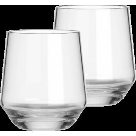 Whiskeyglas 2-pack