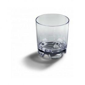 whiskyglas 25 cl