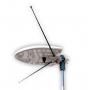 Tv Antenn Deluxe - ProCamp