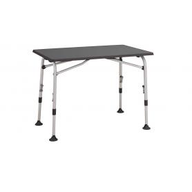 dukdalf stabilic 3 camping campingmöbler bord campingbord