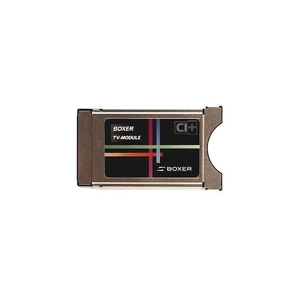 CA- modul Digital