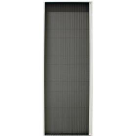 Mygg- och insektskasett bodelsdörr - 200cm