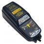 Batteriladdare Milenco OptiMate 10