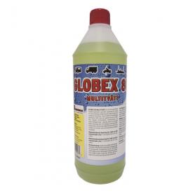 Globex 80