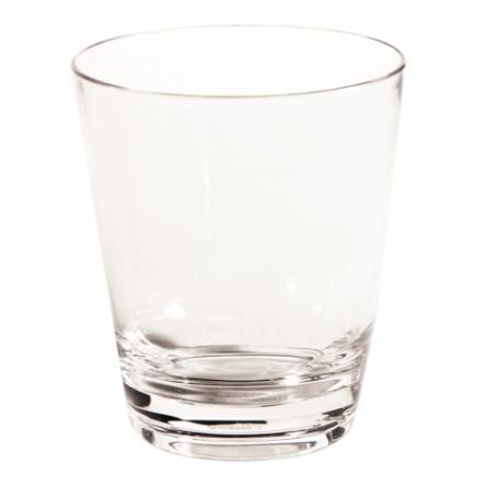 Dricksglas 2-pack