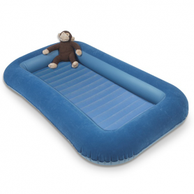Airlock bed - Junior