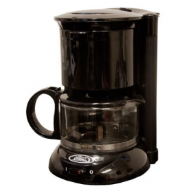Kaffebryggare 12V