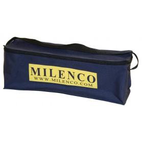 Lös väska till Aero