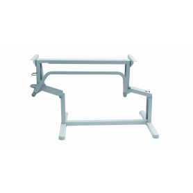 Stativ fristående bord