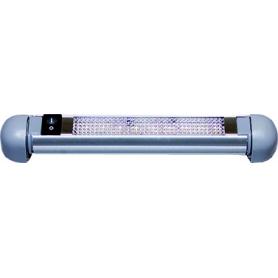 Astro Enkel LED