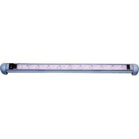 Astro Dubbel LED