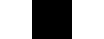Svenska  Tält