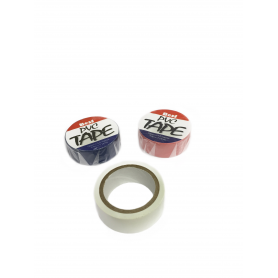 PVC Tape 3-pack (markeringstejp)