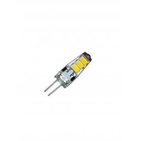 Led lampa G4b Lumen: 200lm / 3watt