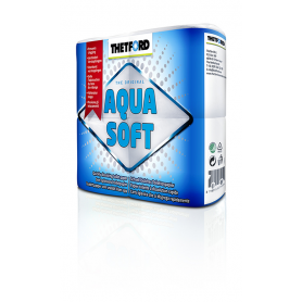Aqua Soft Toapapper