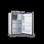 Dometic Kylskåp RM 5380