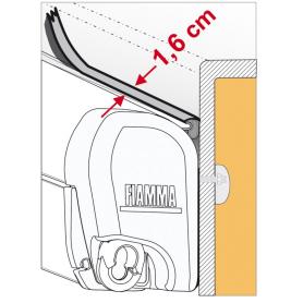 Tätningsband markis 16mm