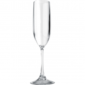 Prosecco glas 2-pack
