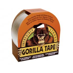 Gorilla Silver Tape 32m