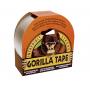 Gorilla Silvertape 32m