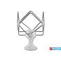 "Omnimax Pro Tv Antenn ""Fruktkorg"""