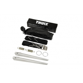Hold down side strap kit - Thule