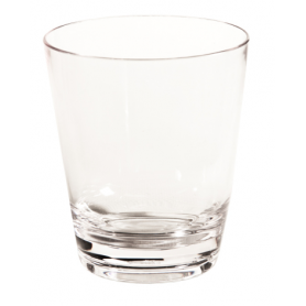 Glas 2-pack