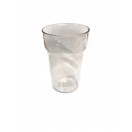 Ölglas 56,8 cl
