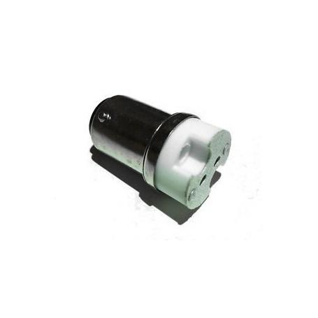 Adapter BA15 - G4