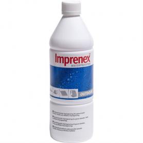 Impregnering Imprenex Outdoor 1 liter