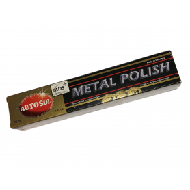Autosol Poleringsmedel metall