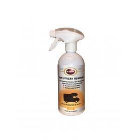Autosol Borttagningsmedel för regnstripor