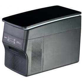 Kompressor kyl/frysbox FMT