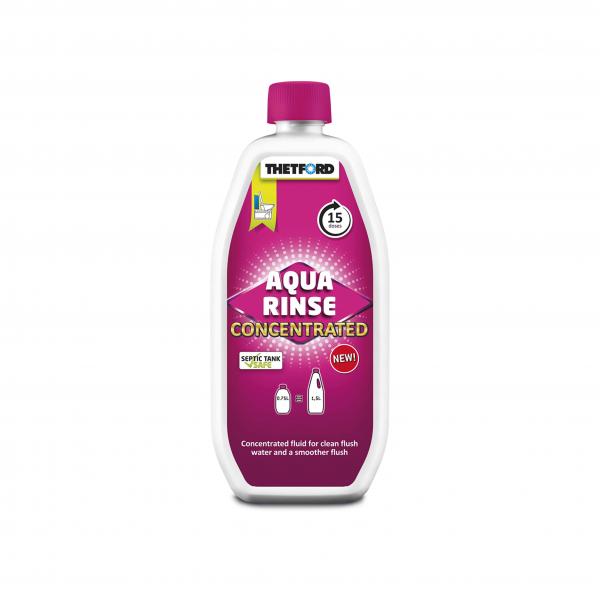 Aqua Rinse 1,5 Liter