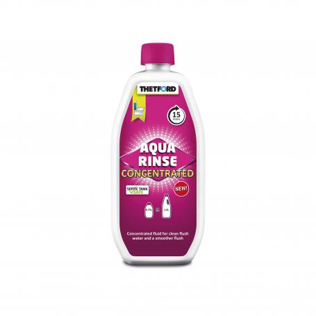 Aqua Rinse 750ml
