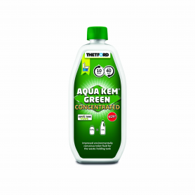 Aqua Kem Green 750ml