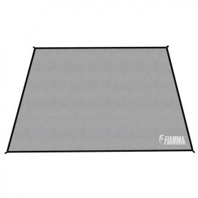 Markismatta (Patio mat) 250x440cm