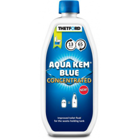 Aqua Kem Blue 780ml