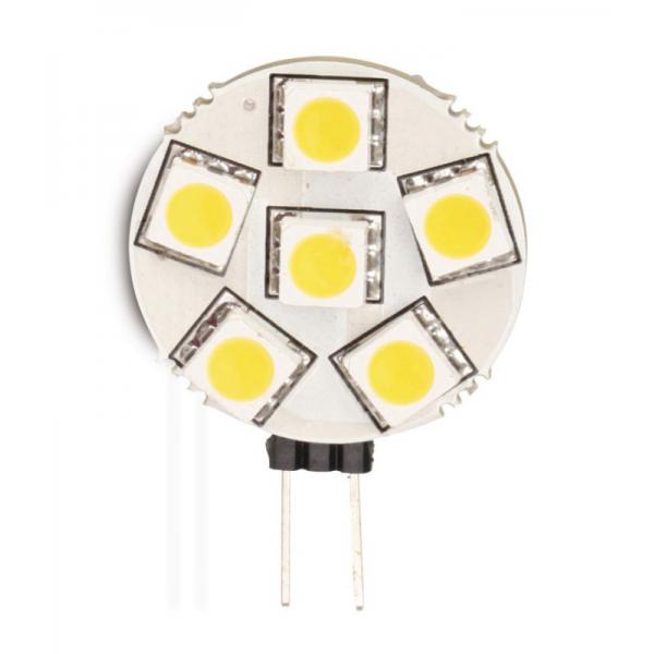 Led lampa 3-pack