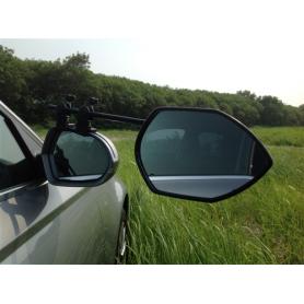Falcon Backspeglar