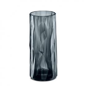 Longdrink glas Smoke