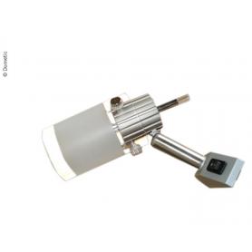 Dometic LED Spot LMC