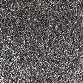 Gångmatta Dolce - 50cm