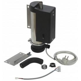 Elpatron 230V  (911) exkl cirkulationspump
