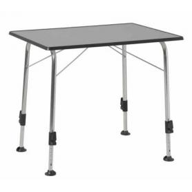 Campingbord Stabillic 2 - antracit