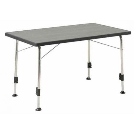 Campingbord Stabillic 3 - Wood Grey