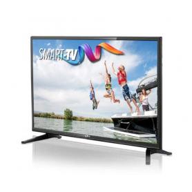 """LTC Full-HD LED TV 22"""""""